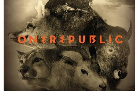 (Crónica) One Republic + Kongos -BarclayCard Center – Madrid – 20/11/14 El jueves 20 de Noviembre tuvo lugar en el BarclayCard Center el concierto de los estadounidenses One Republic, previamente...