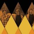 UKULELE CLAN BAND EN CONCIERTO EL 3 DE DICIEMBRE CON PLAY MADRID  Play Madrid presenta a Ukulele Clan Band en concierto. La cita tendrá lugar el miércoles 3 de […]