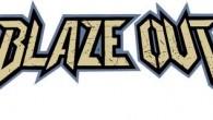 ¡Blaze Out publican su esperado nuevo videoclip oficial, un espectacular live video del tema 'Shining Blood' grabado en la sala Music Hall de Barcelona! De la mano de Animalizer Films,...