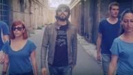 """DANI GANCHO PRESENTA SU NUEVO VIDEO """"CAMBIANDO YENES"""" Primer single de su LP """"Ciudad fantasma""""  El video, que se estrenó en exclusiva en la web de Radio 3 el..."""