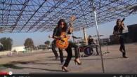 """FYRE! la nueva voz femenina del Rock, de gira por España junto a Michael Schenker Group (MSG) DevilIsMe_3 PINCHA AQUÍ PARA VER EL NUEVO VIDEOCLIP """"DEVIL IS ME"""" FYRE!, la..."""