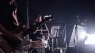 """La banda de postrock/jazz procedente de Malaga, KERMIT, ha publicado un video para el tercer single de su segundo album """"Litoral"""", editado a principios de abril. Tras la muy kraut..."""