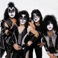 Kiss – 40th Anniversary Tour 21 de junio – Palau Sant Jordi – Barcelona 22 de junio – Barclaycard Arena – Madrid Kissla banda de rock más grande del mundo […]