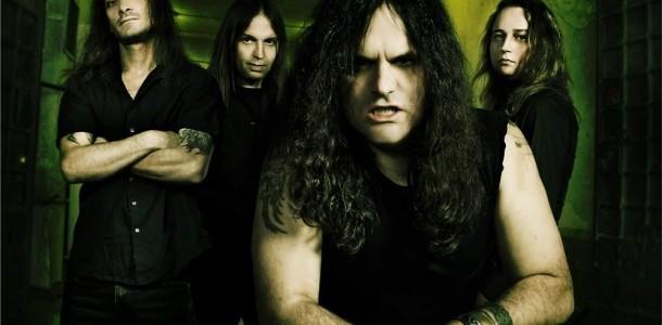 KREATOR Y ARCH ENEMY A LA VUELTA DE LA ESQUINA  30 años como la banda de metal más grande de AlemaniaKREATORaún sigue innovando y con una fuerza imparable. Miland...