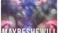 MAYBESHEWILL + FLOOD OF RED + EXXASENS Fecha: 07/11/14 Lugar: Sala T-Club La tendencia a meter conciertos en espacios que a partir de las doce de la noche en discoteca...