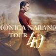 (Crónica)Monica Naranjo + Edurne +Brian Cross – BarclayCard Center– Madrid – 14/11/14 El viernes 14 de diciembre tuvo lugar el concierto de Mónica Naranjo dentro de su tour 4.0 en […]