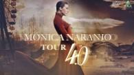 (Crónica)Monica Naranjo + Edurne +Brian Cross – BarclayCard Center- Madrid – 14/11/14 El viernes 14 de diciembre tuvo lugar el concierto de Mónica Naranjo dentro de su tour 4.0 en...