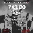 ¡La segunda edicion del festival MUSIC4FREEDOM de Godella, ya está en marcha! El próximo sábado 28 de Marzo de 2015 aterrizarán en el parque del molino de Godella (VLC) los […]