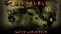 Selección de fotos realizadas en el concierto de One Republiccelebrado en el BarclayCard Center– Madrid el día 20/11/14 CLICKAR EN EL SIGUIENTE ENLACE https://www.flickr.com/photos/robertofierro/sets/72157649409790945/ @OneRepublic #NativeTour #Madrid #Native #OneRepublic...