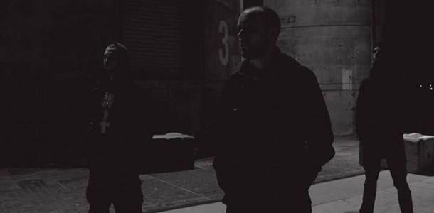 """ULCERATE + WORMED E A raíz de última gira por Norte América y el lanzamiento de su tercer disco, """"Vermis"""",ULCERATEvisitará Madrid, Barcelona y Vizcaya en el tour más brutal y..."""