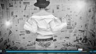 """INSOLENZIA presentan su nuevo videoclip """"Y La Sal""""  PINCHA AQUÍ PARA VER EL NUEVO VIDEOCLIP """"Y LA SAL"""" DE INSOLENZIA """"Y La Sal"""" es el nuevo videoclip de INSOLENZIA,..."""