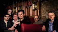 8 de febrero- Barcelona – Marula Cafe 14 € (ant.) y 18 € taquilla. 21 h. People Gonna Talk (2006) y The Hard Way (2008) fueron discos nominados a los...