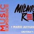 Todas las fotos realizadas en el concierto del CCME – Midnight Red + Critika y Saik + Mario Jefferson + Kikacelebrado en la Sala Cats de Madrid el día 19/12/14 […]
