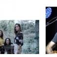 COCA-COLA CONCERTS CLUB  Despide el año con el último concierto del ciclo de otoño 2014 y te desea unas felices fiestas y un 2015 cargado de mucha y buena […]
