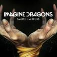 La banda de Las Vegas multiplatino y ganadora de un Grammy Imagine Dragons desvelan el título y portada de su nuevo disco. Reserva ya cualquiera de las dos Ediciones de...