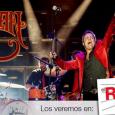 Aquí os dejamos todas las fotos realizadas por nuestro compañero Roberto Almendral en el concierto de M-Clancelebrado en el Barclaycard Centerde Madrid el día 23/12/14 CLICKAR EN EL SIGUIENTE ENLACE […]
