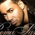 Romeo Santos logra otro número 1 en Billboard con su nuevo single «Yo también» Compra su álbum Fórmula Vol.2aquí Escúchalo en Spotifyaquí Romeo Santos ha vuelto a situarse en lo […]