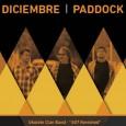UKULELE CLAN BAND CAMBIA DE SALA PARA SU CONCIERTO DEL 3 DE DICIEMBRE CON PLAY MADRID  Play Madrid presenta a Ukulele Clan Band en concierto. La cita que tendrá […]