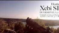 Estrenamos su nuevo videoclip 'Hostias', que contiene imágenes inéditas que corresponden a la road movie particular del verano pasado para Xebi SF. Y es que, como os comentábamos en la...