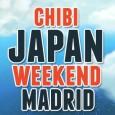 CHIBI JAPAN WEEKEND MADRID 14- 15 DE FEBRERO DE 2015 PABELLÓN DE CRISTAL. RECINTO FERIAL CASA DE CAMPO  Más espacio, más actividades, menos colas de entrada   La […]