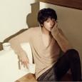 """El miembro de CNBLUE, Jung Yong Hwa ha revelado tres vídeos teaser para su próximo álbum en solitario """"One Fine Day"""". El primer vídeo contiene una serie de imágenes de […]"""