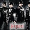 2PM ¿Por qué «2PM»?: Porque a esa hora hace mucho calor Origen: Corea del sur. Número de integrantes: 6 chicos. Ex-integrantes: 1 chico. Color oficial: Negro perlado. Nombre fanclub […]