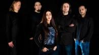 Barbarian Prophecies,nueva formación y vuelta al estudio! Los lucenses presentan a Alicia como nueva vocalista y anuncian su vuelta a los Sadman Studios en marzo! La factoría de death metal...