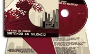 ACÚSTICOS Y FIRMAS DE DISCOS DEL NUEVO ÁLBUM DE GRITANDO EN SILENCIO'LA EDAD DE MIERDA' El discosaldrá a la venta en CD y álbum digital el 3 de febrero. Ya...