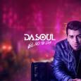 DASOUL presenta 'Él No Te Da', su último éxito DASOUL – ÉL NO TE DA (VIDEOCLIP OFICIAL) Éxito tras éxito Dasoul ya suena en todas las discotecas con su último […]