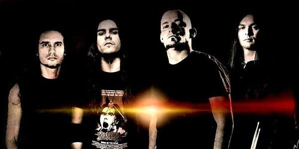 KAOTHICla banda formada por Alberto Marin en 2001 (Ex HAMLET, Ex SKUNKDF, ANKHARA, etc….) anuncia unCrowdfundingpara su nuevo disco y un nuevo Videoclip. Queremos editar un nuevo álbum...