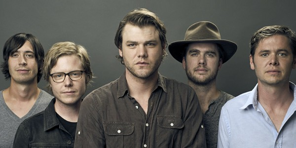 Para fans de Wilco, Jayhawks, R.E.M., Drive-By Truckers… SONS OF BILL Americana, alt. country, pop-rock (USA) Primera gira española febrero 2015 www.sonsofbill.com 25 de febrero. Kafe Antzokia, Bilbao. -Entradas- 26...