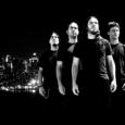 La banda madrileña de Rock Calibre Zero entra a formar parte del roster de Kivents Calibre Zero posee un amplio bagaje a sus espaldas formado por cuatro discos y un […]