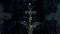 - S H ∃ - es el título elegido para el nuevo disco deEl Altar Del Holocaustoy esta su portada. Se trata de un álbum dedicado íntegramente a la figura...