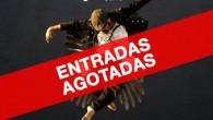 """En Febrero 2015 comienza la Gira """"Camina"""" de Miguel Campello para presentar su nuevo disco por toda la geografía española. Madrid es una de las primeras ciudades elegidas para..."""