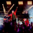 LA GIRA '20 ANIVERSARIO' DE M CLAN SUMA UNA NUEVA FECHA La banda liderada porCarlos Tarque y Ricardo Ruipérezno deja de añadir citas a su gira '20 aniversario'. La última […]