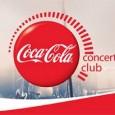COCA-COLA CONCERTS CLUB 1ra. Oleada 2015 Por quinto año consecutivo Coca-Cola Concerts Club ha convocado el concurso de teloneros para acompañar en el escenario a 4 grupos reputados del circuito […]