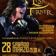 Joe Lynn Turner el sabado 28 de Marzo en concierto en Zaragoza! Sábado 28 de marzo. 21.30 h. Sala López. Sixto Celorrio 2. Zaragoza Anticipada: 25 (+ gastos). Taquilla: 30 […]