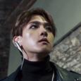"""Baekhyun de EXO huye en el más reciente teaser de """"Pathcode"""" El vídeo número ocho dela serie""""Pathcode"""" deEXOpara""""EXODUS"""" presenta al miembroBaekhyun, quien se encuentra en la ciudad de Lyon, Francia. […]"""