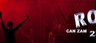 ¡Estreno del Vídeo Promo Viña Rock 2015 y cartel por días!