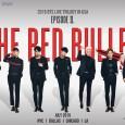 Fans deBTSque viven en los Estados Unidos–¡los chicos estarán de gira este verano! SubKulture Entertainment, uno de los organizadores del evento, anunció el 17 de marzo que BTS se dirigirá […]