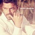 """Después de """"Adiós"""" llegaba su nuevo single """"Disparo al Corazón"""" y por fin podemos disfrutar de su videoclip.Ricky Martin ha conquistado dos de las principales listas de éxitos, el Latin […]"""