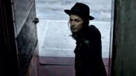 """James Bay publica su álbum debut """"Chaos and the Calm"""" el 23 de Marzo James Bay es el ganador del Premio Brits 2015 Critics Choice.Un Premio elegido por la crítica..."""