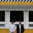 """MONARCHY presenta «ABNOCTO»,su nuevo disco Madrid, 10 de marzo, 2015 –Monarchy presenta su nuevo disco""""Abnocto"""" un magnifico trabajocompuestopor doce cortes, con los que el grupo británicohará bailar al público de […]"""