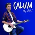 Calum es, en la actualidad, la promesa del pop con más proyección en España. Nacido en Granada y residente en Mallorca, este joven músico comenzó muy pronto a tocar la […]