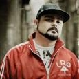 NACH: EL TRIUNFO DEL RAP Nach vuelve a ser noticia. El rapero alicantino ha conseguido esta semana colocar su reciente álbum, A Través de Mí , en el número 2 […]