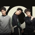 (Izq. a Der.):Chan Woo – Yun Hyeong – Dong Hyuk – B.I – Jin Hwan – Bobby – Jun Hoe Perfil del grupo: Nombre: iKON ¿Por qué?: iKON, viene de […]