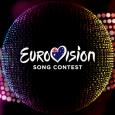 ¡Ya está aquí el disco oficial de Eurovisión 2015! Tras la aclamada victoria de Conchita Wurst, el concurso musical más importante de Europa vuelve a Austria. El festival no solo […]