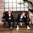 Super Junior Kim Heechul and TRAX Kim Jung Mo to Make Comeback as M&D Super Junior Kim Heechul and TRAX member Kim Jung Mo are getting ready to make a […]