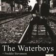 """Miércoles, 23 septiembre: Sala LA RIVIERA/ MADRID 21:30h/ Tickets: 35 euros https://www.ticketea.com/the-waterboys-en-madrid/ http://www.ticktackticket.com/entradas/goto.do?claves=.96267 The Waterboys volverán a España en septiembre para presentar las canciones de """"Modern Blues"""", su más reciente […]"""