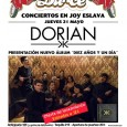 Jueves 21 de Mayo DORIAN Joy Eslava ¡Éste jueves fin de oferta con entradas a 12€! El miércoles es el último día para conseguir entradas al precio de 12€ para […]